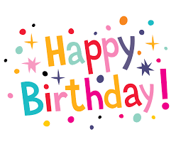 best happy birthday images for everyone birthday cards images