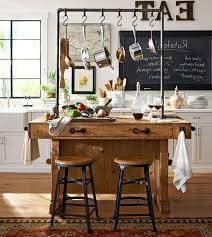 home design amusing pottery barn kitchen decor craigslist soft