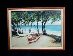 Home Decor Liquidators Locations by Quality Kauai Used Artwork And Home Decor From Fine Hotels