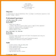 free resume templates for microsoft wordpad update resume templates for wordpad templates resume template for wordpad