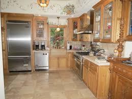 Kitchen Floor Tiles Ideas Kitchen Ceramic Tiles Home Design