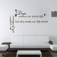 Make Wall Decorations At Home by Compare Prices On Making Wall Art Online Shopping Buy Low Price