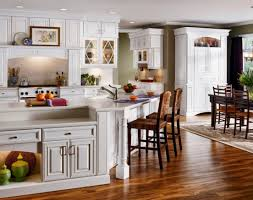 Home Depot Kitchen Cabinets Canada by Outgoing Entry Way Benches Tags Entry Way Cabinet Kitchen