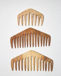 hair combs hair combs spire woodshop