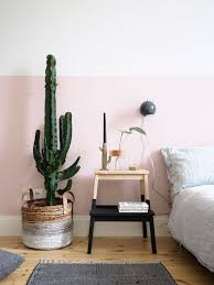 wall colors with amazing accent for modern interior paint design