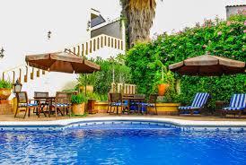 hotel hacienda los laureles oaxaca city mexico booking com
