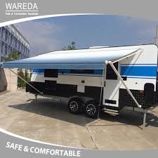 Rv Awning Manufacturers Awning Awning Suppliers And Manufacturers At Alibaba Com