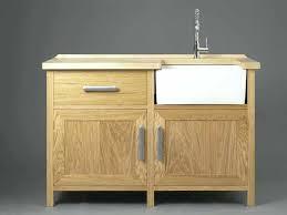 kitchen sink furniture farmhouse sink cabinet kitchen sink cabinet projects design kitchens