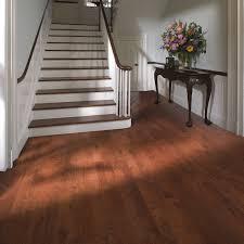 Stair Nose Laminate Flooring Ceiling Impressive Flooring Stair Nose Allure Flooring Problems