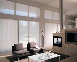 Bay Window Treatments For Bedroom - modern window treatments ideas popular treatment bedroom custom