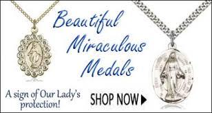 catholic store catholic gifts online catholic store buy all gifts catholic