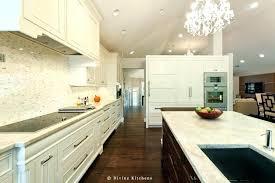 bright kitchen ideas bright kitchen light fixtures and bright kitchen light fixtures