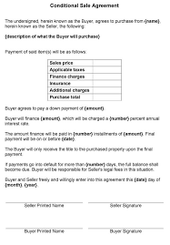 car purchase agreement with payments hire purchase systema