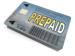 prepaid credit card prepaid credit cards credit card laws