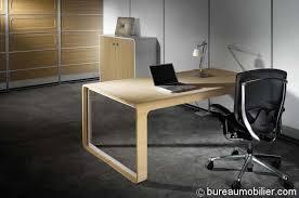 comment am ager un bureau aménagement bureau bien aménager bureau pratique fr