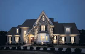 Exterior House Lights Fixtures Exterior Home Lighting Fixtures Exterior House Light Ideal Setting