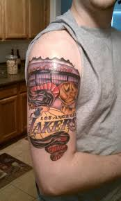 lakers pictures to pin on pinterest tattooskid