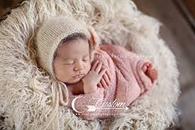 baby photography props hypoallergenic washable eggshell sheep faux flokati fur