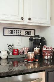kitchen coffee bar ideas home coffee bar design ideas webbkyrkan com webbkyrkan com