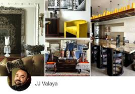 Interior Designer Celebrity - top 5 celebrity interior designers in india