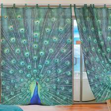 Schlafzimmer Gardinen Online Shop Pfau Vorhänge Schlafzimmer Gardinen Für Wohnzimmer