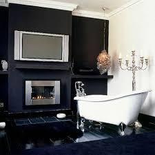 Designs Blog Archive Wall Designs Home Interior Decoration 84 Best Masculine Bathroom Design Images On Pinterest Bathrooms