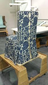 chair slipcovers australia dining chairs dining chair slipcovers australia custom parsons