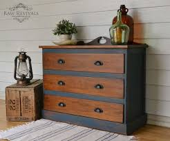 Chalk Paint On Metal Filing Cabinet Best 25 Painted Drawers Ideas On Pinterest Moroccan Furniture