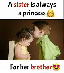 Brother Sister Memes - beautiful memes most iconic funniest meme of the year it memes