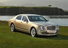 bentley mulsanne wallpaper bentley mulsanne 2010 photo 50284 pictures at high resolution