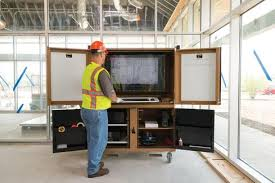 how much does an iplan table cost mobile devices replace blueprints on construction sites