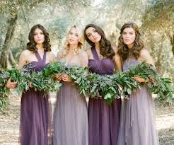 plum wedding plum wedding colour scheme wedding themes ideas chwv