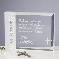 godmother gifts to baby godparent gift christening gift christening and