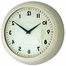 uncategorized 351 best clocks images on pinterest antique clocks