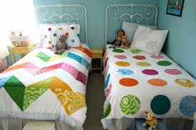 Duvet Covers What Are They Mmmcrafts Duvet Cover Reveal