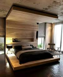 Wood Canopy Bed Remodelaholic 25 Beautiful Bed Canopies You Can Diy