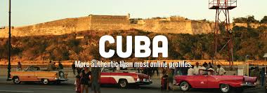 how to travel to cuba images Gay travel in cuba with out adventures jpg