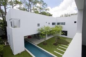 apartment home decor design house architecture amazing beach