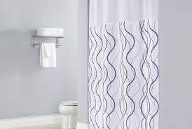 Black And White Striped Curtain Panels Curtains Curtains To Match Light Grey Walls Home Design Ideas