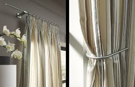 gardinen design raum design hü gardinen düsseldorf archives raum design hü