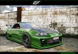 eclipse mitsubishi fast and furious mitsubishieclipse explore mitsubishieclipse on deviantart