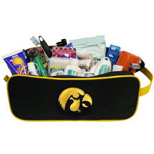 Iowa travel bags images Iowa hawkeyes jpg