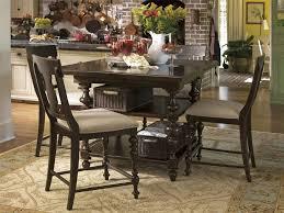 paula deen home counter height chair by universal horton u0027s