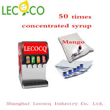 tropical fruit delivery lecocq low price delivery tropical fruit juice buy