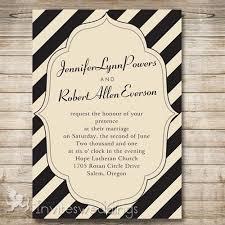 best wedding invitations best seller wedding invitations cheap invites at invitesweddings