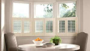 interior windows home depot plantation shutters for sliding glass doors home depot homehome