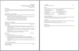 Sales Associate Objective Resume Write My Persuasive Essay Online 50 Plant City Home Essay Help Me