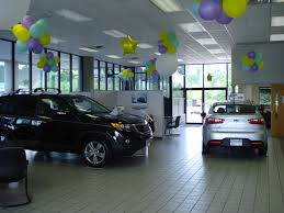 Kia In Kia Of Cleveland New Kia Used Car Dealer In Cleveland Tn