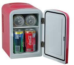 mini frigo pour chambre mini climatiseur pour chambre nouveaux modèles de maison