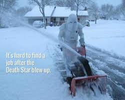 Funny Snow Memes - funny memes about these freezing days fun